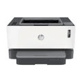 Picture of Printer HP Neverstop Laser 1000a 20 str/min. USB 4RY22A