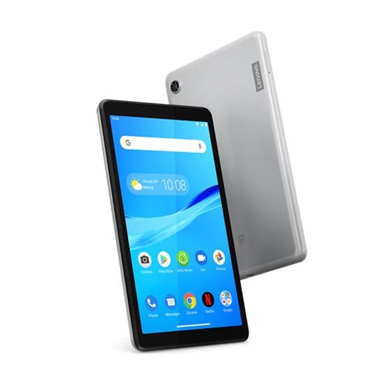 Picture of Tablet Lenovo Tab M7 TB-7305F 7.0 16GB WiFi - Grey