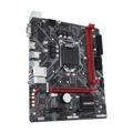 Picture of GIGABYTE MB B365M H Intel B365, LGA1151, 2xDDR4, VGA, HDMI, RAID, micro ATX