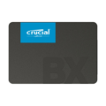 """Picture of SSD CRUCIAL  120GB BX500 CT120BX500SSD1 2,5"""""""