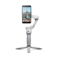 Picture of DJI Osmo Mobile 4