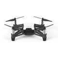 Picture of DRON Ryze Tech Tello by DJI Boost Combo