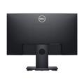 "Picture of Monitor DELL E-series E2720HS-56 27"", (16:9), IPS LED backlit, AG, 3H coating, 1920×1080, 1000:1, 300 cd/m2, 8/5 ms, 178°/178°, Tilt, Height Adjust, V"