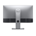 """Picture of Monitor Dell UltraSharp U2419H InfinityEdge, 23.8"""" (16:9),DP HDMI  IPS LED backlit,1920x1080"""