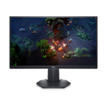 "Picture of Monitor DELL Gaming LED S2421HGF , 23.8"", 1ms G2G, 1920x1080, 16:9, TN, 1000:1, 144 Hz, 350 Cd/M2, VESA, DisplayPort, HDMI, USB, Height Ajustable"