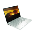 Picture of HP Envy X360 15-ed0011nn 1V2B0EA 15,6 FHD IPS TOUCH Intel i7-1065G7 16GB/512GB SSD/Intel Iris Plus Graphics/WINDOWS 10/3Y/Srebrena
