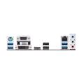 Picture of ASUS MB PRIME A520M-K AMD A520, AM4, 2xDDR4 VGA, HDMI, RAID, micro ATX