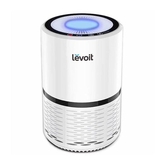 Picture of Pročišćivač Zraka LEVOIT LV-H132XR+ekstra filter