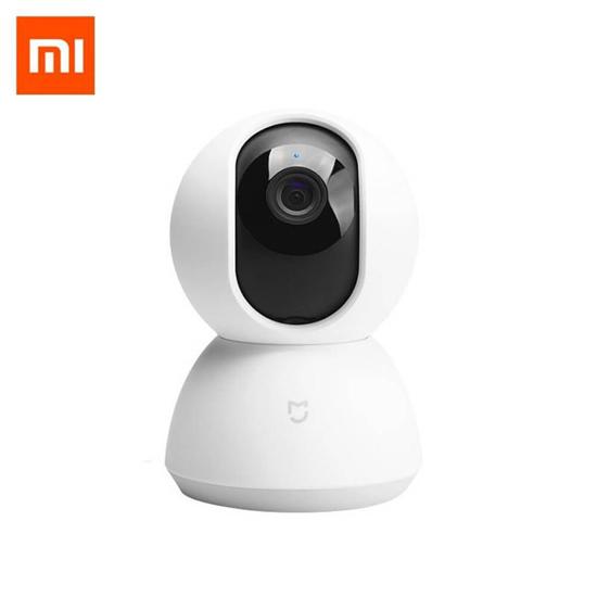 Picture of Xiaomi Mi Home 360 sig. kamera QDJ4058GL