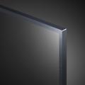 "Picture of  LG TV LED UHD Smart TV 50"" 50UN74003LB"