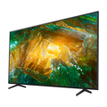 """Picture of TV Sony  49"""" Android LED KD49XH8096BAEP"""