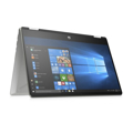"""Picture of HP Pavilion X360 14-dh1003nm 8KY73EA 14"""" FHD IPS TOUCH Intel i3 10110U 8GB/256GB SSD/WIN 10/1god/Silver"""