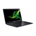 Picture of Acer Aspire 3 A315-55G-7938 NX.HNSEX.01A 15,6 FHD LED Intel i7-10510U 8GB/512 GB SSD/NVIDIA GeForce MX230 2GB/crna