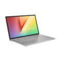 "Picture of ASUS VivoBook M712DA-AU386 17,3"" FHD IPS AMD Ryzen 5 3500U 8GB/256 GB SSD/silver+Torba+Miš"