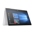 """Picture of HP ProBook X360 435 G7 1F3P0EA AMD Ryzen R5-4500U 13,3"""" FHD IPS TOUCH 16GB/512 GB SSD/WIN 10 PRO/1 god/silver"""