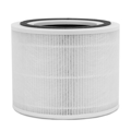 Picture of Filter LEVOIT Core 300-RF