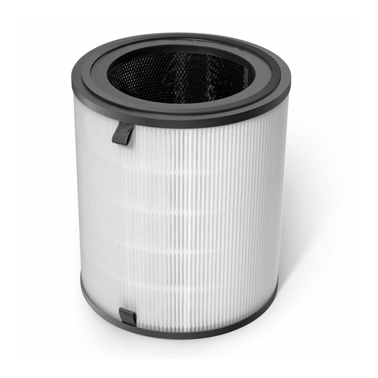 Picture of Filter LEVOIT LV-H133-RF