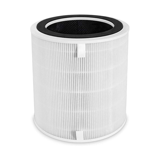 Picture of Filter LEVOIT LV-H135-RF