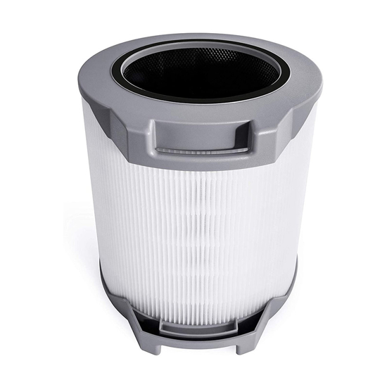 Picture of Filter LEVOIT LV-H134-RF