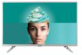 """Picture of TESLA TV 32""""T313SHS Smart HD ( 32T313SHS )"""