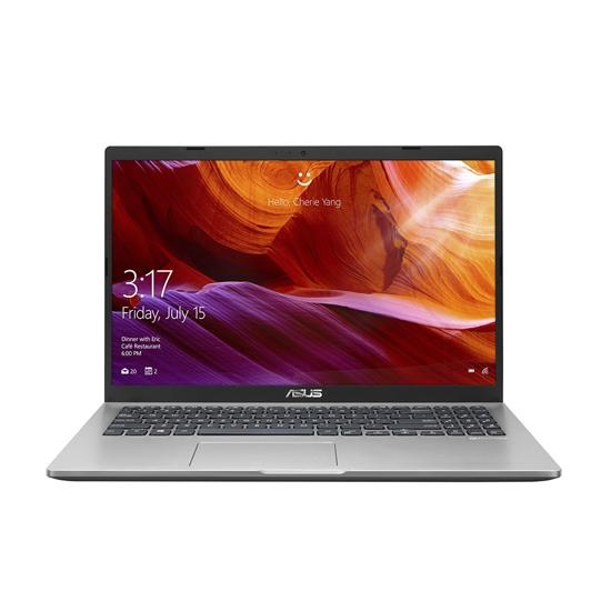 """Picture of ASUS X509JB-WB311 15,6"""" FHD Intel i3 1005G1 8GB/256GB SSD/Nvidia GF MX110-2GB/2god/siva"""