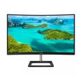 "Picture of Monitor LED Philips 322E1C/00, E-line, 31.5"""" 1920x1080@75Hz, 16:9, Curved 1500R, VA, 4ms, 250nits, Black, 2 Years, VESA100x100/D-SUB/ /HDMI/DP/"