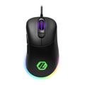 Picture of Miš SHARKOON gaming LIGHT2 100, 5000 dpi, USB