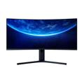 "Picture of MONITOR XIAOMI Mi 34"" Zakrivljeni Gaming monitor 4K 144HZ FREE SYNC WQHD Ultrawide , BHR4269GL"