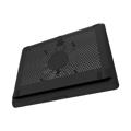Picture of Postolje za notebook Cooler Master NotePal L2