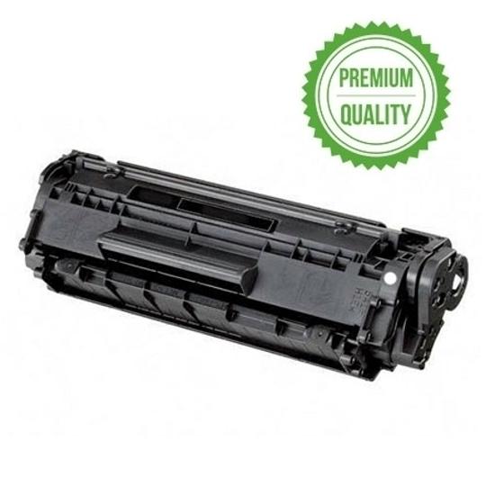 Picture of Toner zamjenski  NOLIT HP/CANON CF287X(87X)/CRG 041H Black