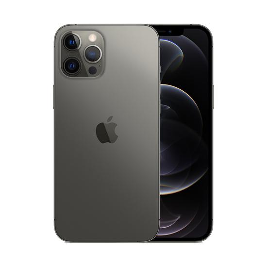 Picture of Apple iPhone 12 Pro Max 128GB Graphite