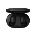 Picture of Slušalice bluetooth Xiaomi Mi True Wireless Earbuds 2 Basic black BHR4272GL