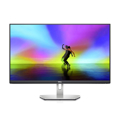 """Picture of Monitor DELL LED S2721H, 27"""", 1920x1080 @ 75Hz, 16:9, IPS, 1000:1, 4ms, 300 cd/m2, VESA, HDMI, Speakers"""