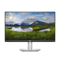 "Picture of Monitor DELL LED S2721HS, 27"", 1920x1080 @ 75Hz, 16:9, IPS, 1000:1, 4ms, 300 cd/m2, VESA, HDMI, DP, Audio Out, Pivot, Height Ajustable"