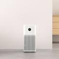 Picture of Pročišćivač zraka Xiaomi Mi air Purifier 3C BHR4518GL