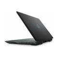 "Picture of Dell Inspiron G3 15 3500 15.6"" FHD AG Intel i7-10750H 8GB/512 GB SSD/NVIDIA GF. GTX 1650Ti-4GB/DIG3-I7-8G-512-1650TI-56/US tastatura/3god/linux/Black"