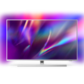"""Picture of Philips TV 58"""""""" 58PUS8545/12 4K Android Ambilight"""