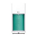 Picture of Xiaomi Mi Air Purifier Formaldehyde Filter SCG4026GL