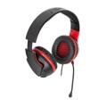 Picture of Slušalice sa mikrofonom SPEEDLINK HADOW PC/PS5/PS4/Xbox/SeriesX/S/Switch, SL-450310-BK