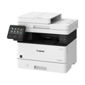 Picture of Printer Canon i-SENSYS MF426dw Print/Copy/Scan/Fax 38str/min. duplex print/scan. ADF. USB+LAN+WiFi