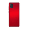 Picture of Mobitel Samsung Galaxy A21S A217FZ 3GB/32GB Dual Sim red