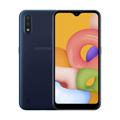 Picture of Mobitel Samsung Galaxy A01 A015F-DS 2GB 16GB Dual Sim plavi
