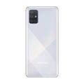 Picture of Mobitel Samsung Galaxy A71 SM-A715 8GB 128GB Dual Sim Prism Crush Silver
