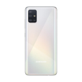 Picture of Mobitel Samsung Galaxy A51 SM-A515 6GB 128GB Dual Sim Prism Crush Silver