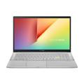 "Picture of ASUS VivoBook S S533EQ-WB511 i5-1135G7 15.6"" FHD AG IPS 8GB/512 GB SSD/Nvidia-GF MX350-2GB/Silver-Gaia Green+Torba"
