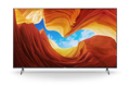 """Picture of SONY 65"""" XH9096 4K ANDROID TV ( KD65XH9096BAEP )"""