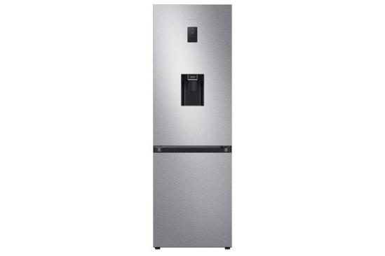 Picture of Samsung frizider RB34T652ESA ( RB34T652ESA/EK )