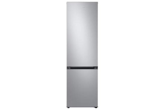 Picture of Samsung frizider RB38T600FSA ( RB38T600FSA/EK )