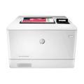 Picture of Printer HP Color LaserJet M454dn 28str/min.600 x 600 dpi.duplex.USB+LAN toneri 415A/415x W1Y44A