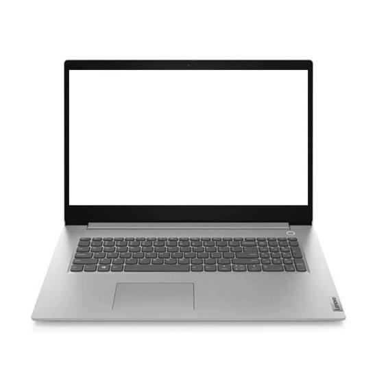 "Picture of Lenovo IdeaPad 3 17IIL05 81WF002KSC 17,3"" HD+ AG Intel i3-1005G1 8GB DDR4 256GB SSD/siva/2y"